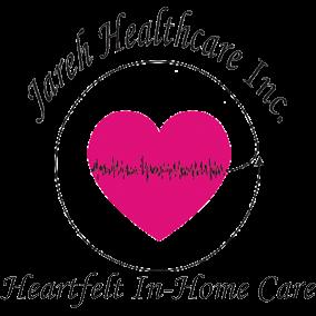 Jareh Healthcare, Inc.