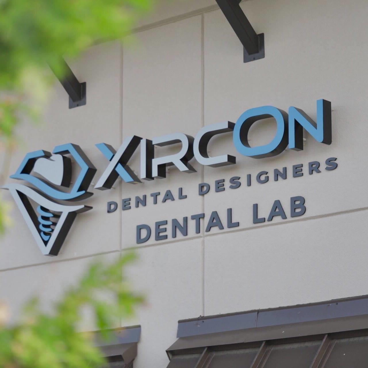 XircOn Dental Designers