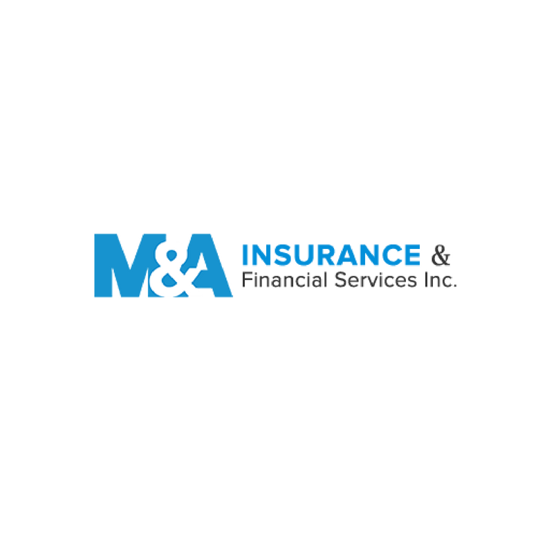 M & A Insurance & Financial Services