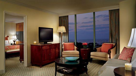 The Ritz-Carlton Coconut Grove, Miami in Miami, FL, photo #17