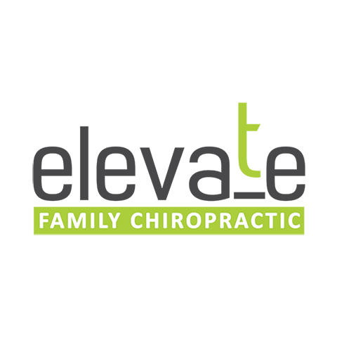 Elevate Family Chiropractic image 9