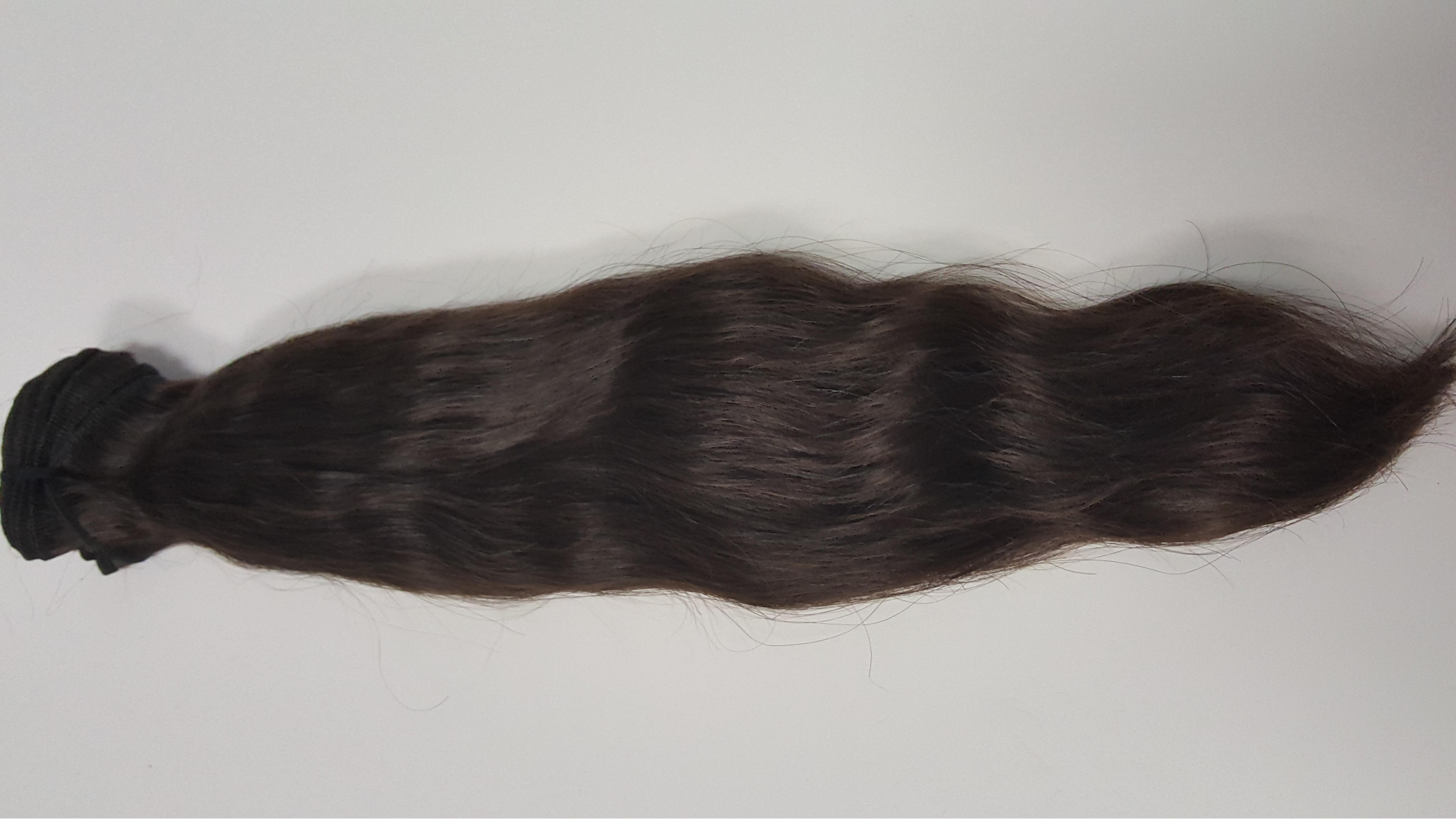Where To Buy Hair Extensions In Dallas Tx Prices Of Remy Hair