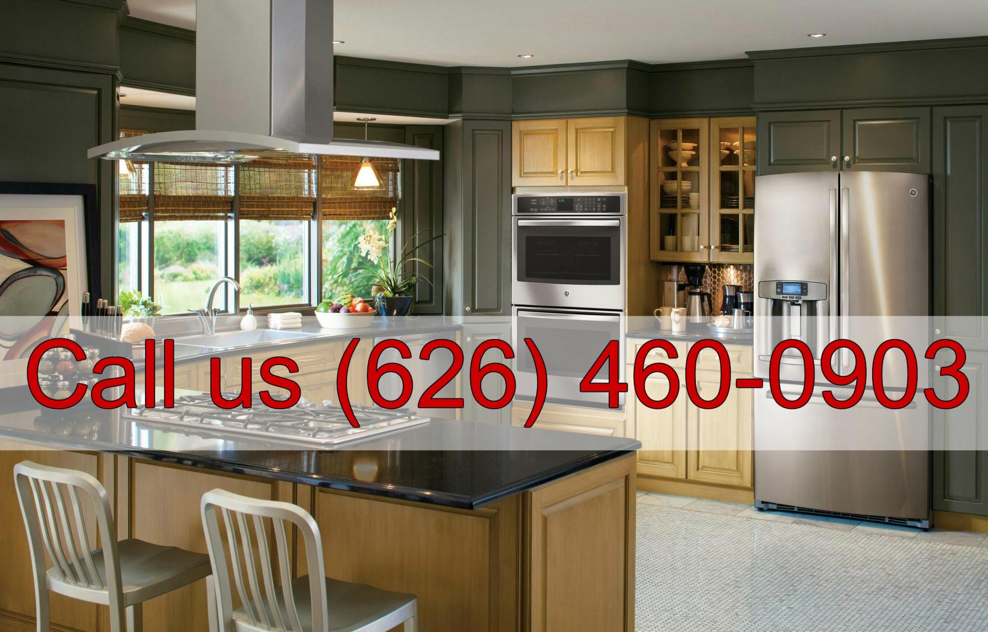 Max Global Appliance Repair image 4