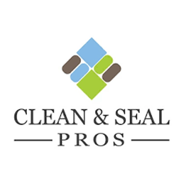 Clean and Seal Pros image 3