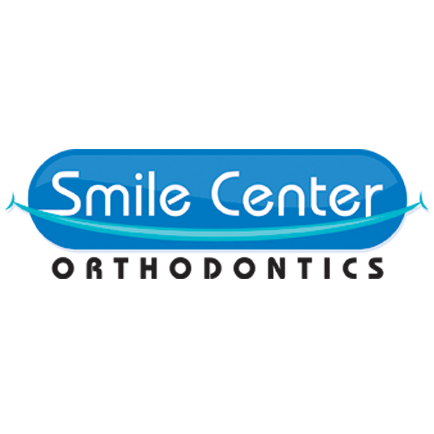 Smile Center Orthodontics image 0