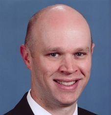 image of Ed Rowell - Ameriprise Financial Services, Inc.