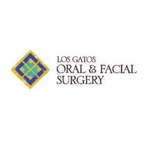 Los Gatos Oral & Facial Surgery