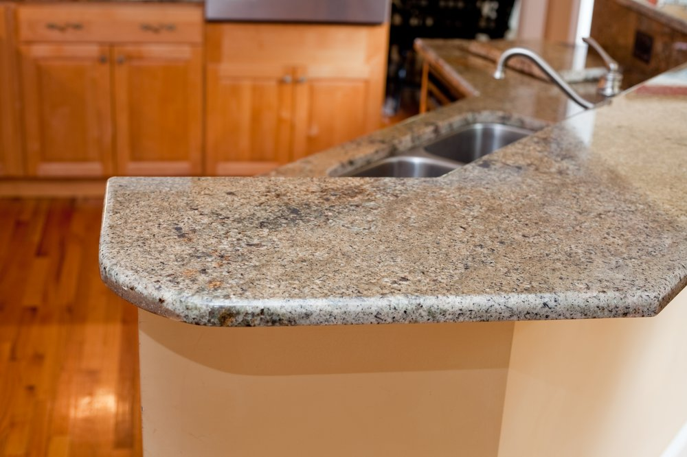 Real Deal Countertops image 1