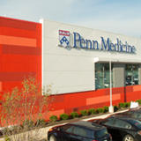 Penn Family and Internal Medicine image 0