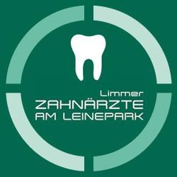 Logo von Zahnärzte am Leinepark Dr. Markus u. Nicola Ludwig