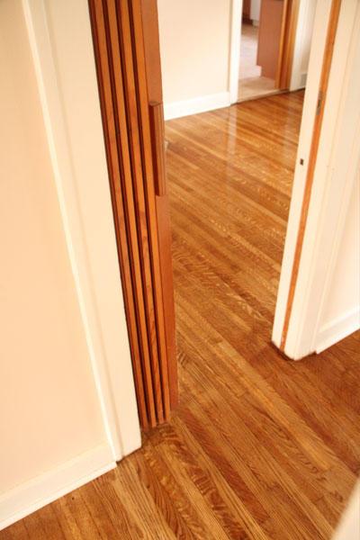 Floor Craft Sanding image 13