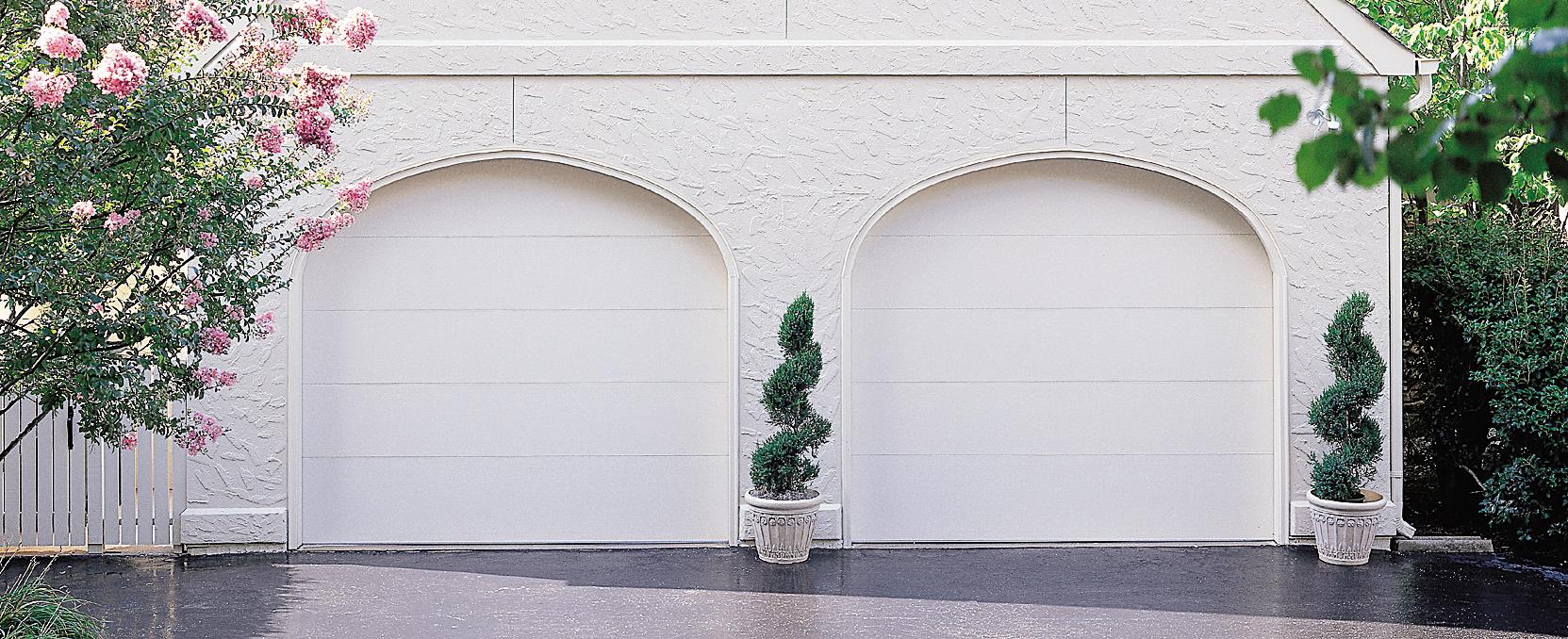 Precision Garage Door Service of Omaha image 4