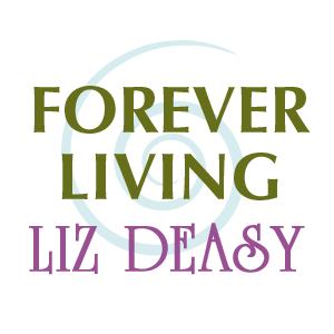 Forever Living Liz Deasy