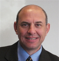 Robert Regent - Ameriprise Financial Services, Inc. - Ft Lauderdale, FL 33301 - (954)308-4900 | ShowMeLocal.com