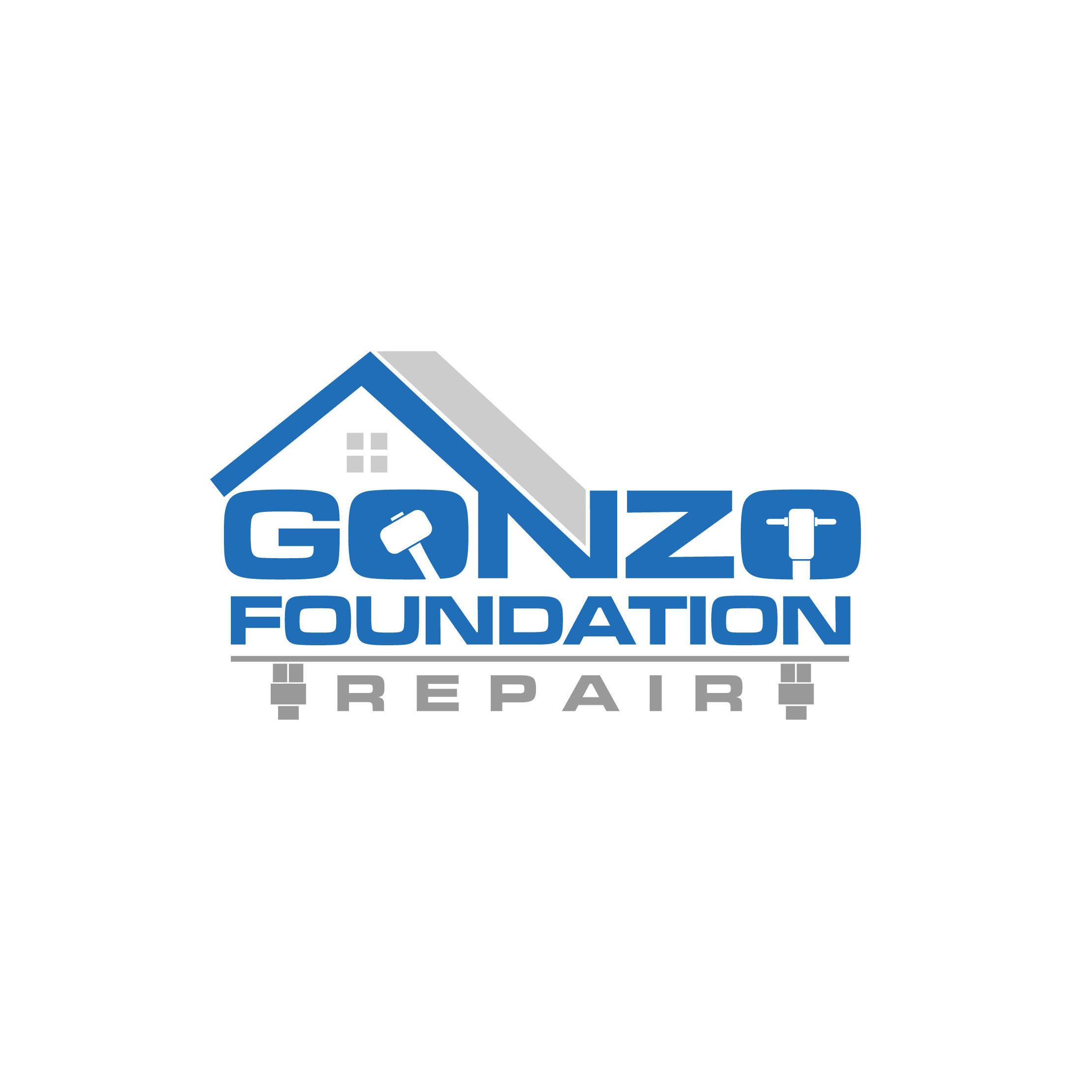 Gonzo Foundation Repair