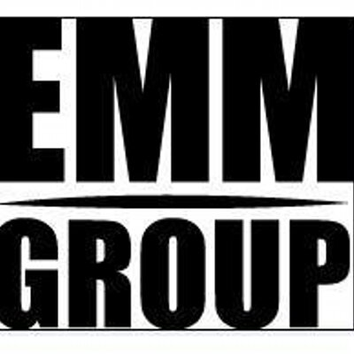 EMM GROUP