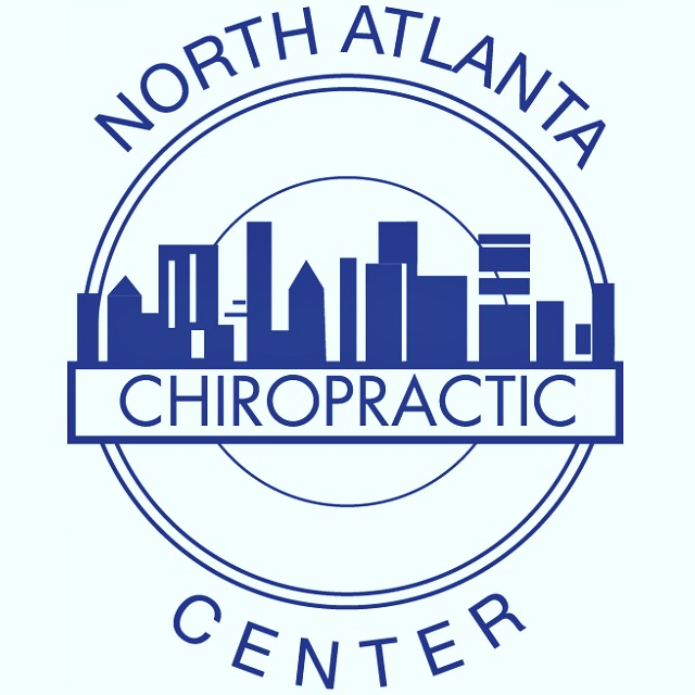 North Atlanta Chiropractic Center