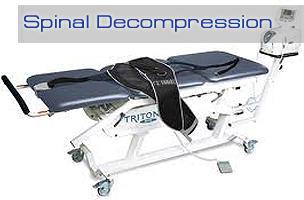 Milan Chiropractic Centers - Dr Jesse Dean image 2