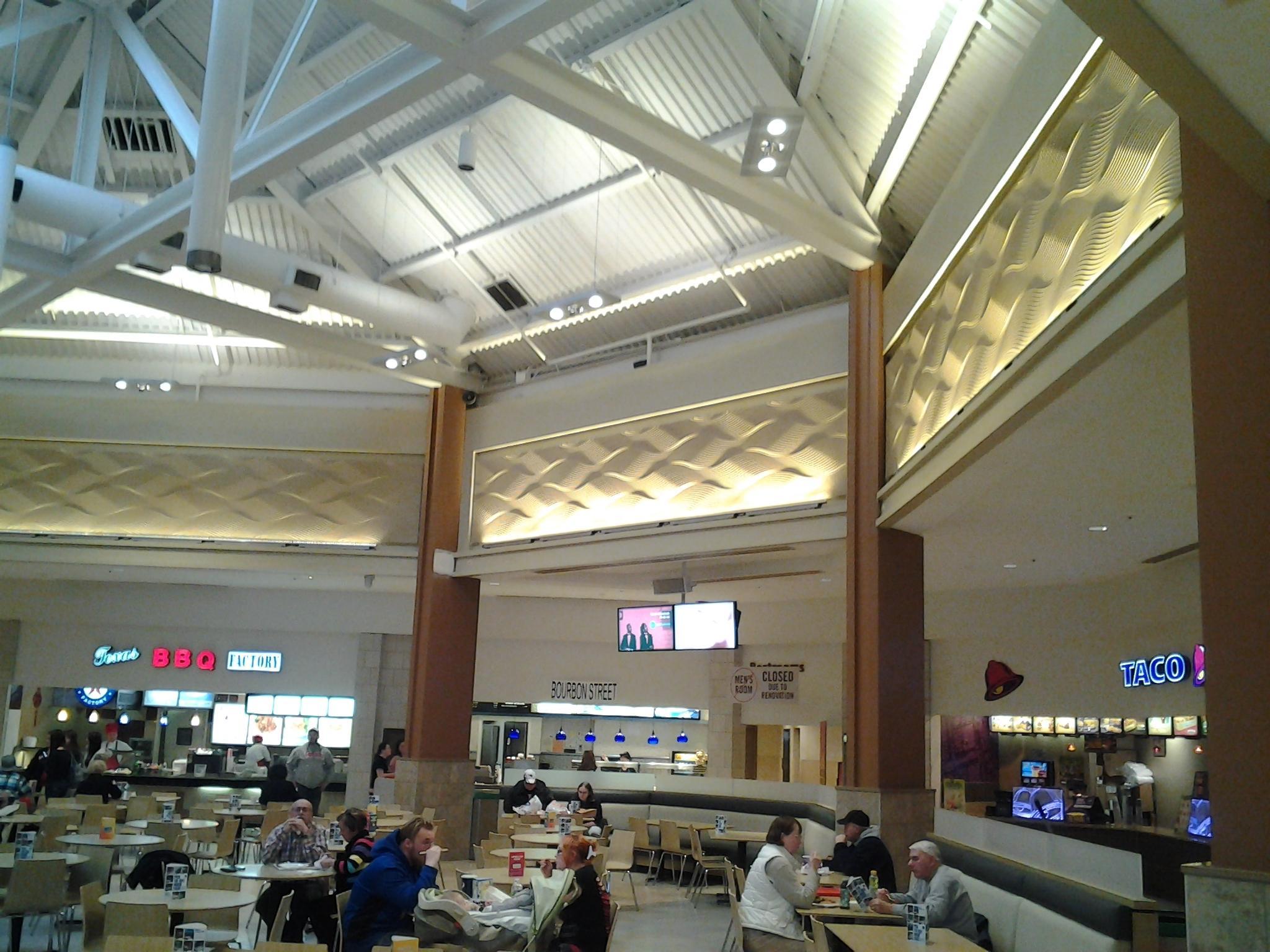 pheasant lane mall in nashua nh whitepages