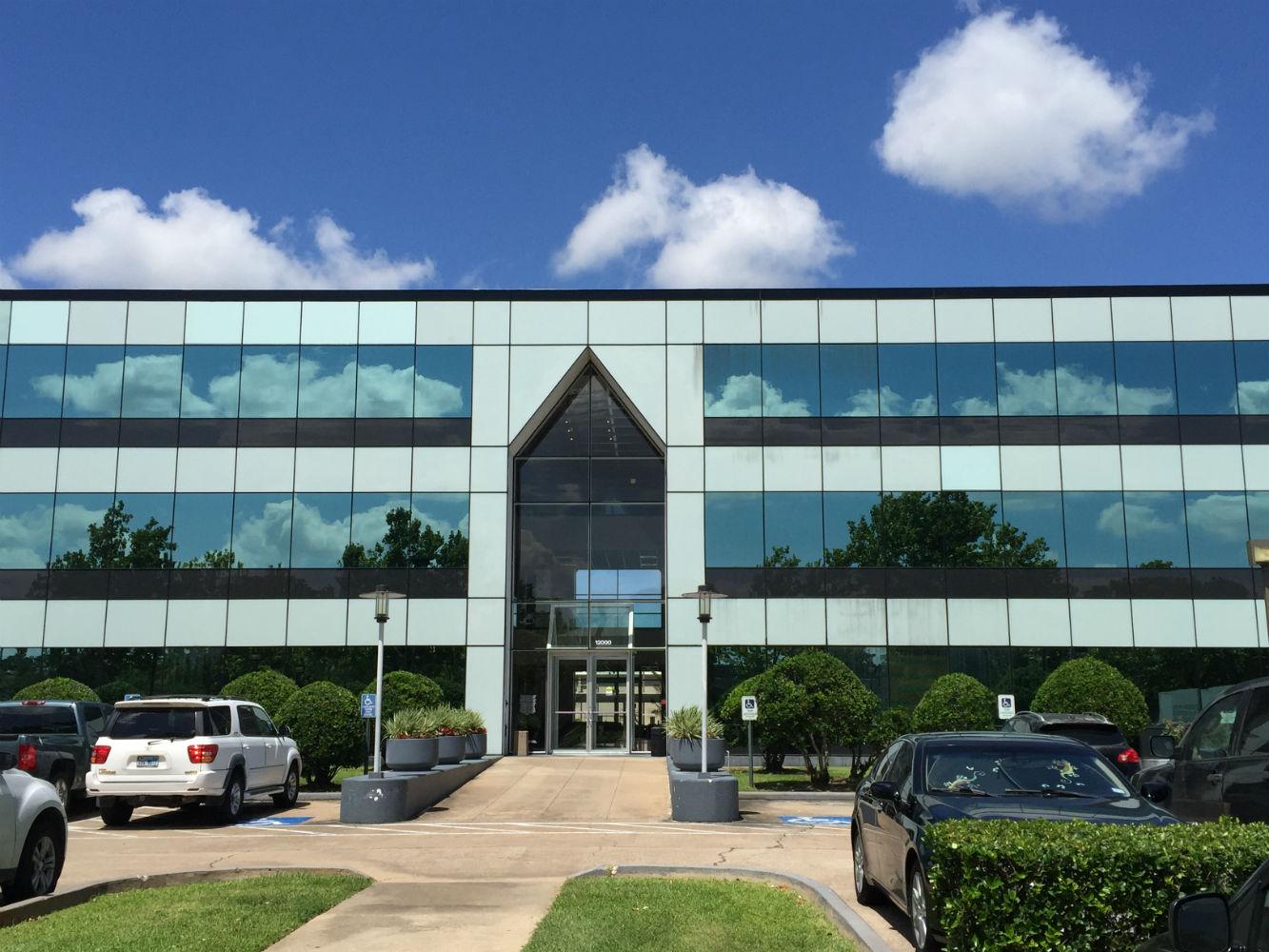 Allstate Insurance Agent: Steve Zeidan