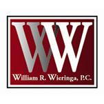William R. Wieringa, P.C. image 0