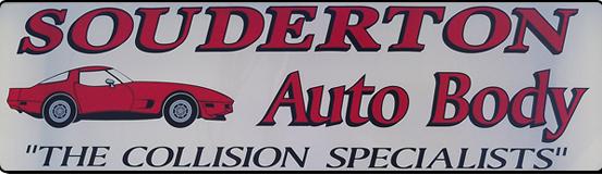 Souderton Auto Body image 0