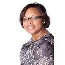Dr. Ayesha C. Kidd