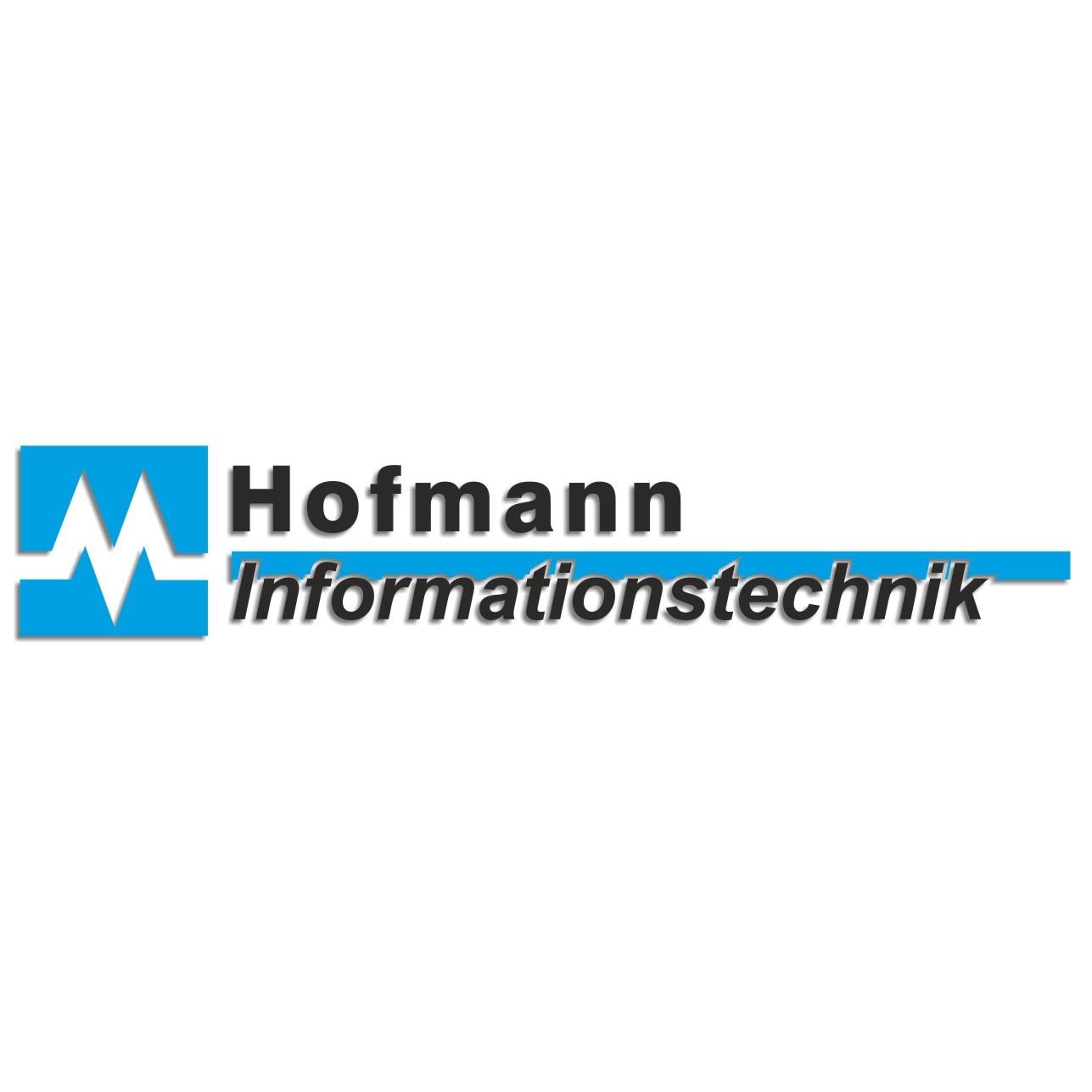 hofmann informationstechnik chemnitz 09123 yellowmap. Black Bedroom Furniture Sets. Home Design Ideas