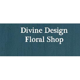 Divine Design Floral Shop image 0