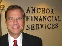 Anchor Financial image 0