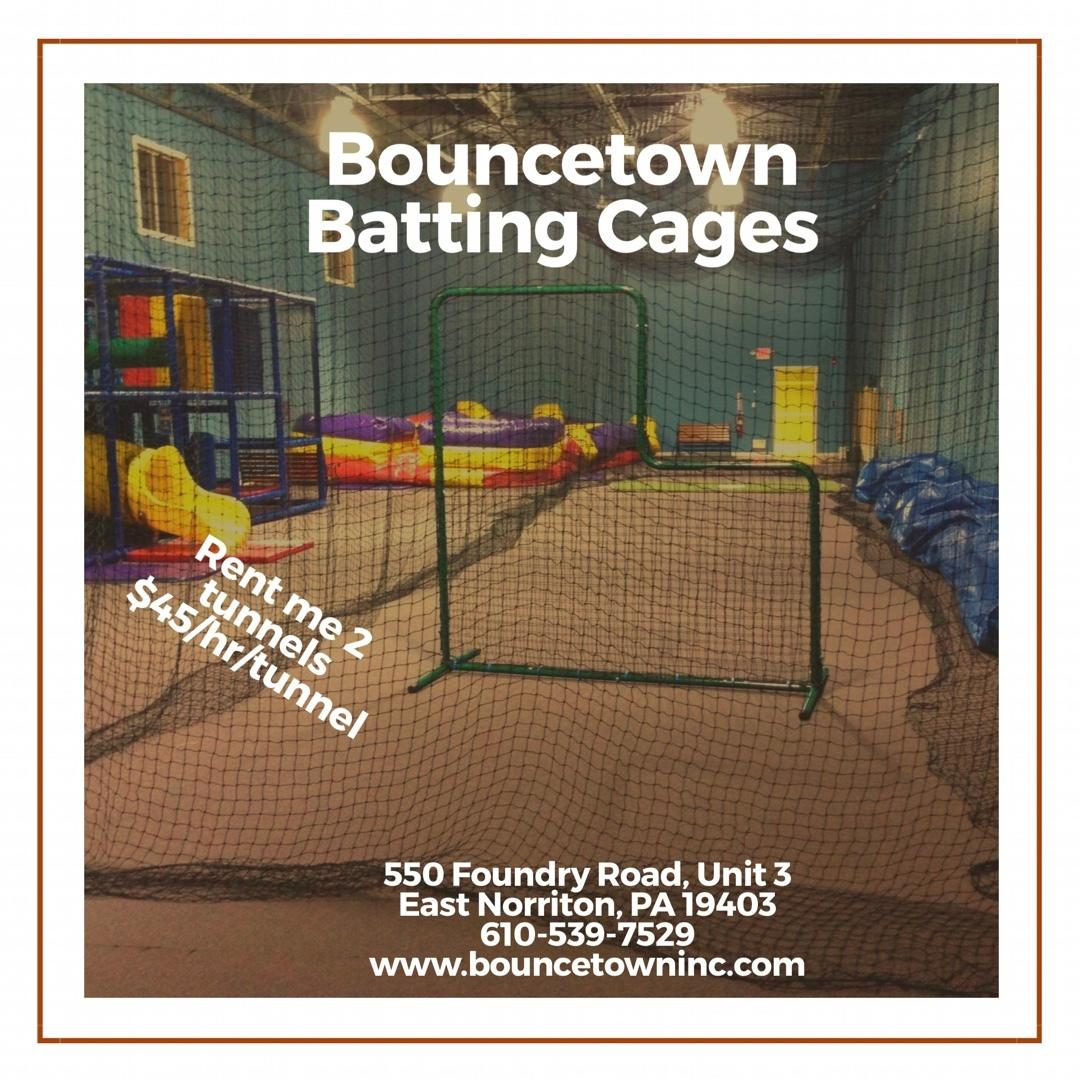 Bouncetown image 10