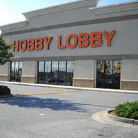 Hobby Lobby In Warner Robins Ga Whitepages