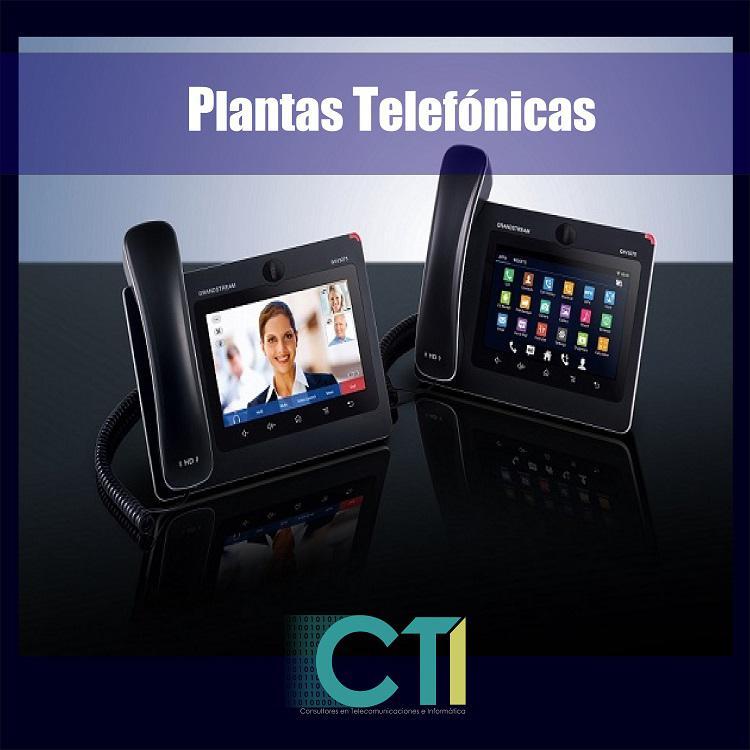 CTI Guatemala