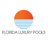 Florida Luxury Pools image 4