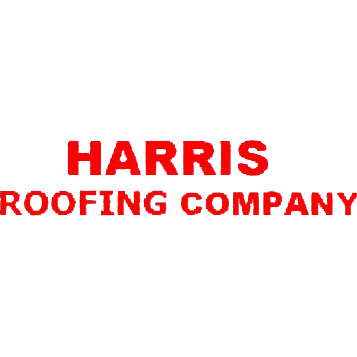 Harris Roofing Company image 0