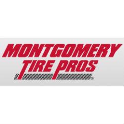 Montgomery Tire Pros