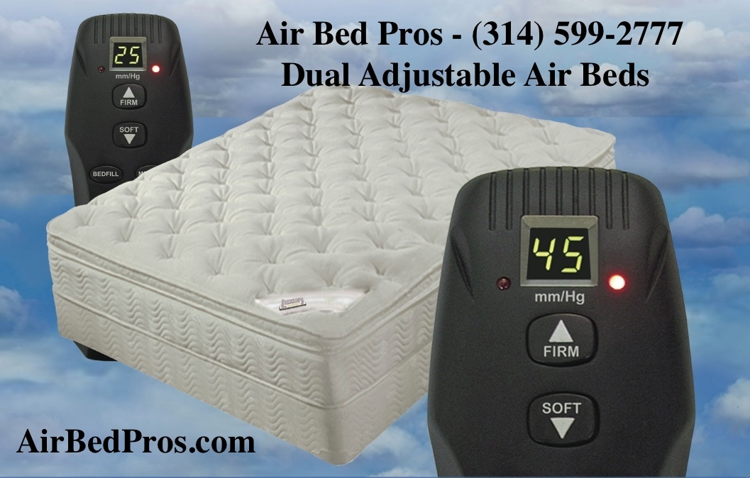 Air Bed Pros Coupons near me in Pacific