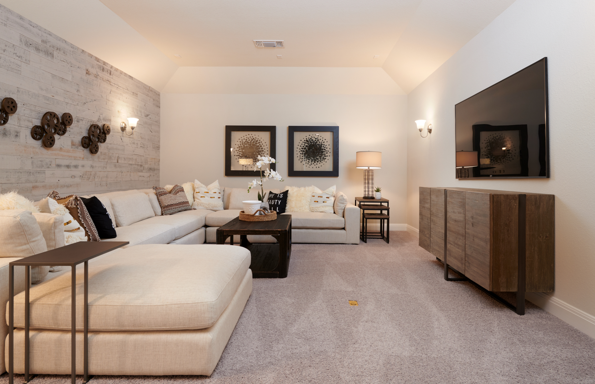 Carmel by Pulte Homes image 8