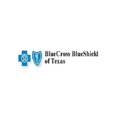 United Health Care, BlueCross and BlueShield | Steven A. Bell