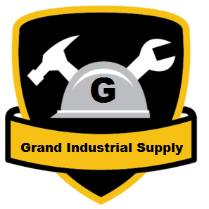 Grand Industrial Supply