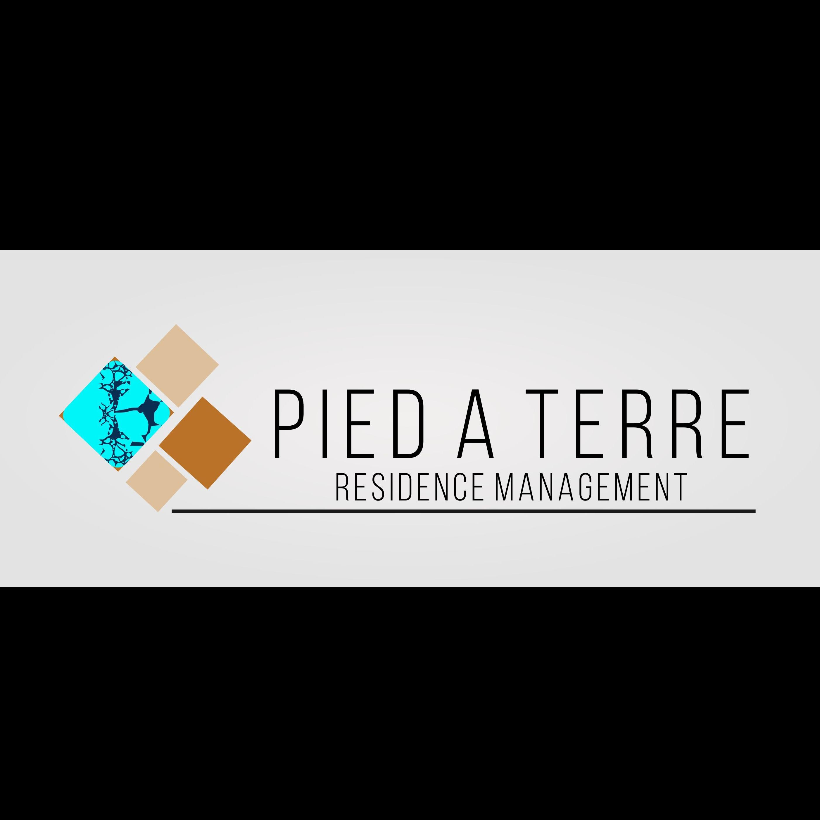 PIED A TERRE RESIDENCE MANAGEMENT