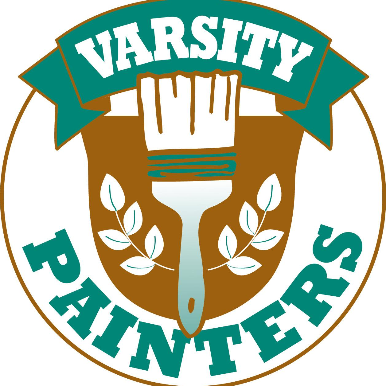 Varsity Painters, Minneapolis Painting Contractors