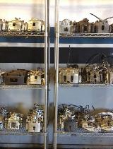J & D Core Supply, Inc. image 8