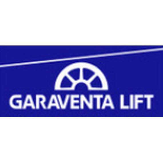 Garaventa Lift S R O Praha