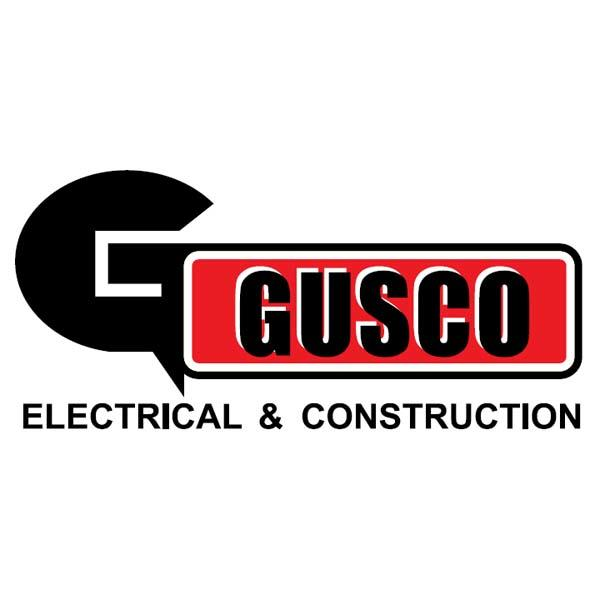 Electrical service coupons
