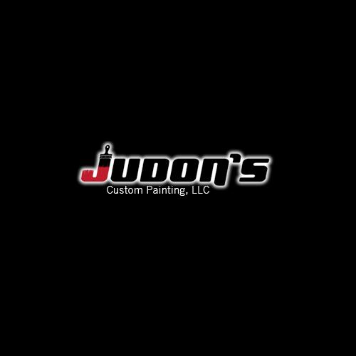 Judon's Custom Painting LLC
