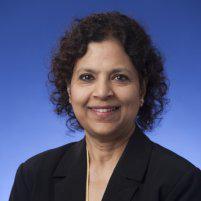 Capital Area Psychiatric Services: Hemanjani Gonchigar, MD