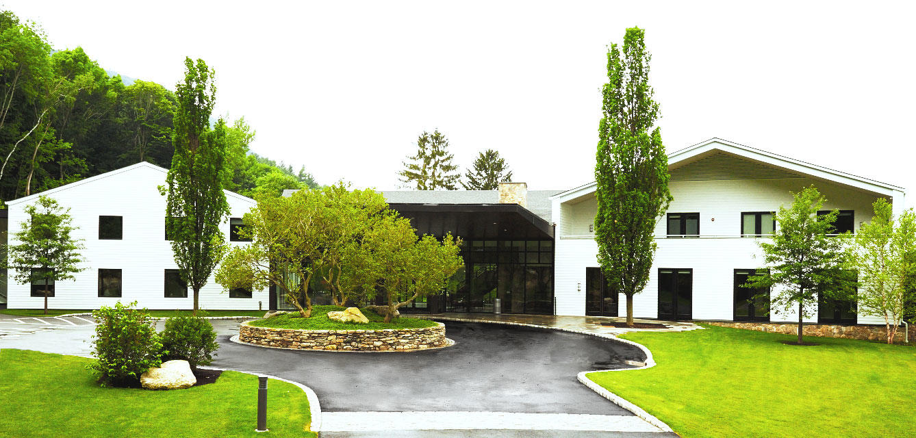 Mountainside Treatment Center image 3