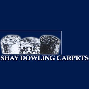 Shay Dowling Carpets