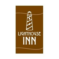 Lighthouse Inn at Cannon Beach image 10